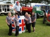 royal-cornwall-show-qss