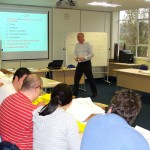 Free training from Trianco and UTN renewables