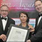 Complete Construction Training Services high commended