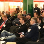 Oil and Renewable Energy Show